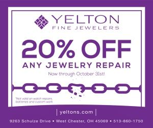 Yelton-Repair-Coupon-FB-Post