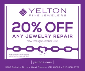 Yelton-Repair-Coupon-FB-Post
