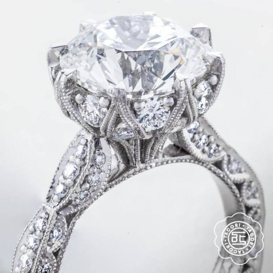Ring_Prongs_Tacori