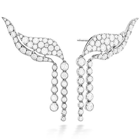 Lorelei-Fringe-Diamond-Ear-Cuff-1