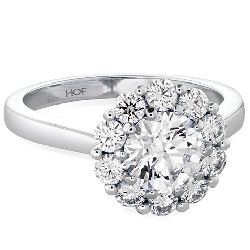 beloved-open-gallery-engagement-ring-3