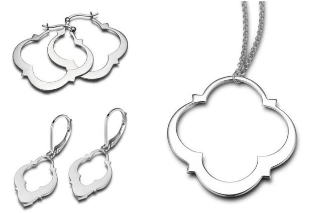elle_jewelry