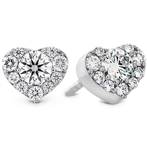 fulfillment-heart-stud-earrings