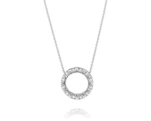 tacori-diamond-pendant
