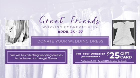 Yelton-Dress-Donation-FB-Cover-19