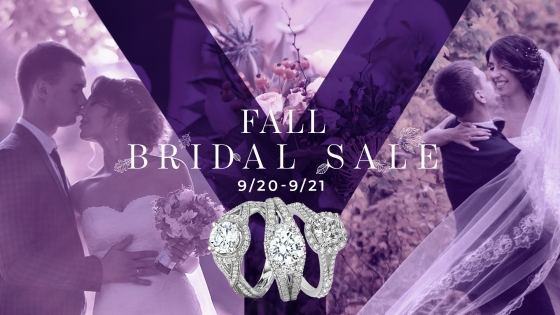 Yelton-Fall-Bridal---FB-Event-Cover---19.jpg
